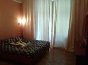 3 otaqlı köhnə tikili - Sahil m. - 92 m² (3)