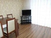 2 otaqlı yeni tikili - Yasamal r. - 80 m² (8)
