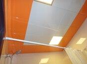 2 otaqlı yeni tikili - Yasamal r. - 80 m² (15)