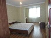 2 otaqlı yeni tikili - Yasamal r. - 80 m² (16)