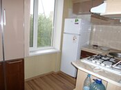 2 otaqlı yeni tikili - Yasamal r. - 80 m² (9)
