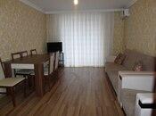2 otaqlı yeni tikili - Yasamal r. - 80 m² (3)