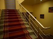 Obyekt - Nizami m. - 150 m² (7)