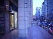 Obyekt - Nizami m. - 150 m² (4)