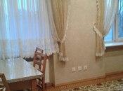 3 otaqlı köhnə tikili - Yasamal r. - 100 m² (11)