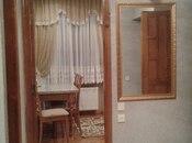 3 otaqlı köhnə tikili - Yasamal r. - 100 m² (2)