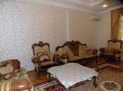 3 otaqlı yeni tikili - Nəsimi r. - 136 m² (4)