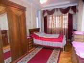 3 otaqlı yeni tikili - Nəsimi r. - 136 m² (6)