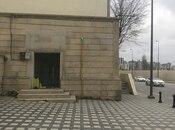 Obyekt - Nizami m. - 40 m² (2)