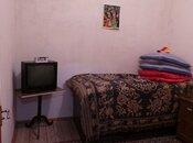 4 otaqlı ev / villa - Zabrat q. - 130 m² (8)