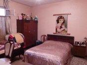 4 otaqlı ev / villa - Zabrat q. - 130 m² (6)