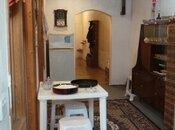 4 otaqlı ev / villa - Zabrat q. - 130 m² (2)