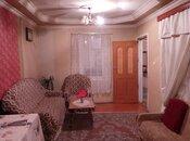 4 otaqlı ev / villa - Zabrat q. - 130 m² (5)