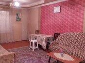 4 otaqlı ev / villa - Zabrat q. - 130 m² (4)