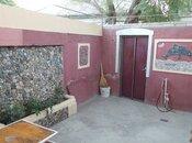 4 otaqlı ev / villa - Zabrat q. - 130 m² (9)