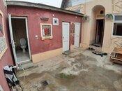 4 otaqlı ev / villa - Zabrat q. - 130 m² (10)