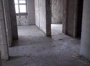 3 otaqlı yeni tikili - Yeni Yasamal q. - 135 m² (4)