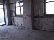 3 otaqlı yeni tikili - Yeni Yasamal q. - 135 m² (7)