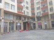 3 otaqlı yeni tikili - Yeni Yasamal q. - 135 m² (2)