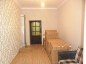 2 otaqlı köhnə tikili - Bayıl q. - 55 m² (11)