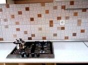 2 otaqlı yeni tikili - Bayıl q. - 72 m² (15)