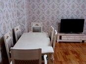 2 otaqlı yeni tikili - Bayıl q. - 72 m² (8)