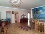 6 otaqlı ev / villa - Saray q. - 450 m² (4)