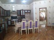 6 otaqlı ev / villa - Saray q. - 450 m² (12)