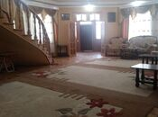 6 otaqlı ev / villa - Saray q. - 450 m² (3)