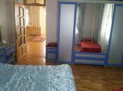 6 otaqlı ev / villa - Saray q. - 450 m² (9)