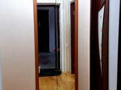 2 otaqlı yeni tikili - Bayıl q. - 72 m² (19)
