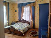 6 otaqlı ev / villa - Saray q. - 450 m² (11)
