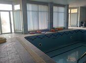 6 otaqlı ev / villa - Saray q. - 450 m² (17)