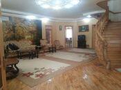 6 otaqlı ev / villa - Saray q. - 450 m² (2)