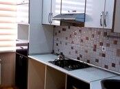 2 otaqlı yeni tikili - Bayıl q. - 72 m² (16)