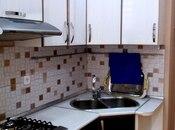 2 otaqlı yeni tikili - Bayıl q. - 72 m² (17)