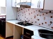 2 otaqlı yeni tikili - Bayıl q. - 72 m² (20)