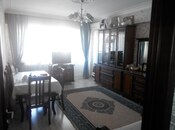 3 otaqlı köhnə tikili - İnşaatçılar m. - 70 m² (5)