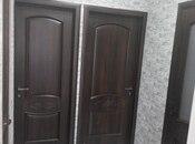 3 otaqlı köhnə tikili - İnşaatçılar m. - 70 m² (11)