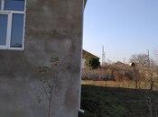 5 otaqlı ev / villa - Şirvan - 150 m² (20)