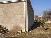 5 otaqlı ev / villa - Şirvan - 150 m² (16)
