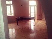 3 otaqlı köhnə tikili - Nəsimi r. - 90 m² (14)