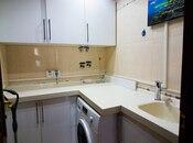 4 otaqlı yeni tikili - Nəsimi r. - 165 m² (24)