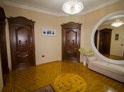 4 otaqlı yeni tikili - Nəsimi r. - 165 m² (27)