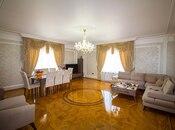 4 otaqlı yeni tikili - Nəsimi r. - 165 m² (6)
