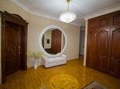 4 otaqlı yeni tikili - Nəsimi r. - 165 m² (28)