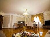 4 otaqlı yeni tikili - Nəsimi r. - 165 m² (7)