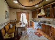 4 otaqlı yeni tikili - Nəsimi r. - 165 m² (29)