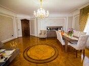 4 otaqlı yeni tikili - Nəsimi r. - 165 m² (8)