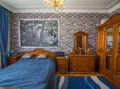 4 otaqlı yeni tikili - Nəsimi r. - 165 m² (17)